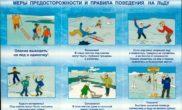 Меры-предосторожности-на-льду(1)